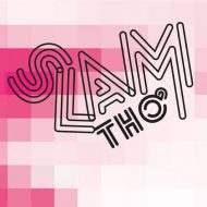 slamtho-exhibition-feature