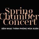 spring-chamber-manzi