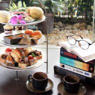 books-and-high-tea-at-pan-pacific-hanoi-hotel-feature