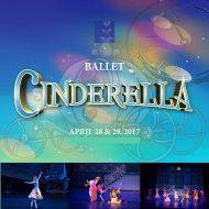 ballet-cinderella-hcmc