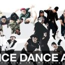 dance-dance-asia-crossing-movements-2017