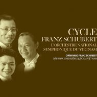 franz-schubert-cycle