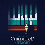 childhood-memory-concert