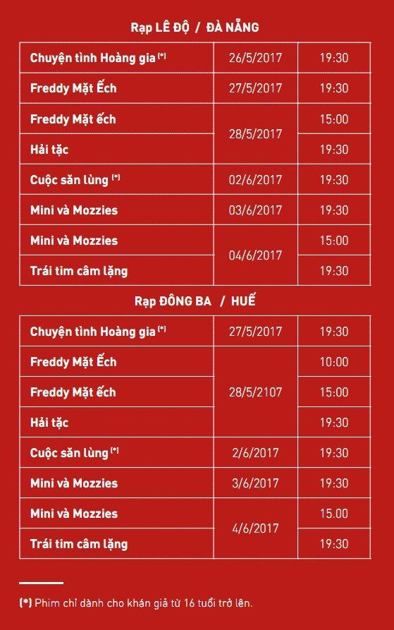 danish-film-weeks-2017-schedule-vi