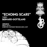 echoing-scars-thierry-bernard-gotteland