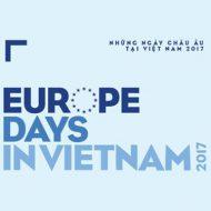 europe-days-2017