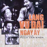 lang-vu-dai-ngay-ay-screening