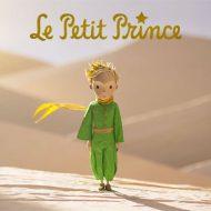 le-petit-prince-filmstoryteller