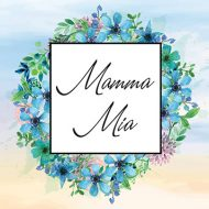 mamma-mia-may-musical