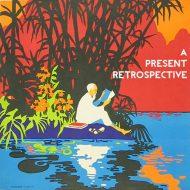 present-retrospective