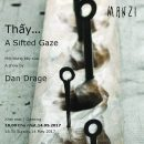 sifted-gaze-dan-drage