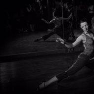 tango-argentina