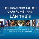 8th-european-vietnamese-doc-film-fest