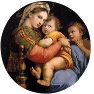 raffaello-painting-1