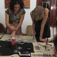 calligraphy-workshop-zo