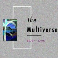 exhibition-multiverse