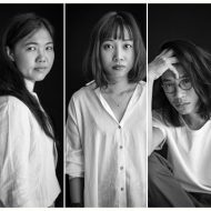 Xuân Hạ (Grandmadeadxh) | Trần Kim Hoa | Đỗ Nguyễn Lập Xuân | Hoàng Nam Việt | Yatender