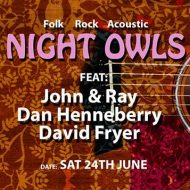 night-owls-dan-henneberry-john-ray-david-fryer