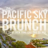 pacific-sky-brunch-viet