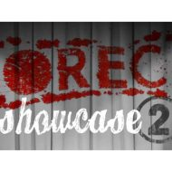 showcase-2-music-night