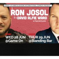 stand-comedy-ron-josol-david-alfie-ward