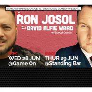 stand-comedy-ron-josol-david-alfie-ward