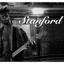 stanford-reid