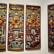Ảnh: Nguyễn Huy Khánh