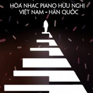 viet-korea-friendship-piano-concert
