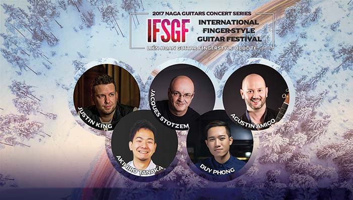 vietnam-international-finger-style-guitar-fest-2017