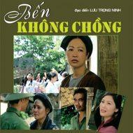 Ben khong chong-Final