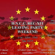hncc-rec-xit-leaving-party