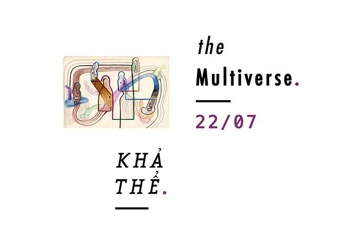 multiverse-artists-conversation