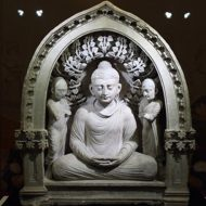 photo-exhibition-buddhist-sites-heritage