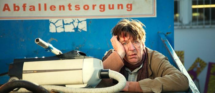 8th-german-film-festival-in-vietnam-4