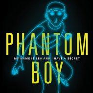 phantom-boy-film