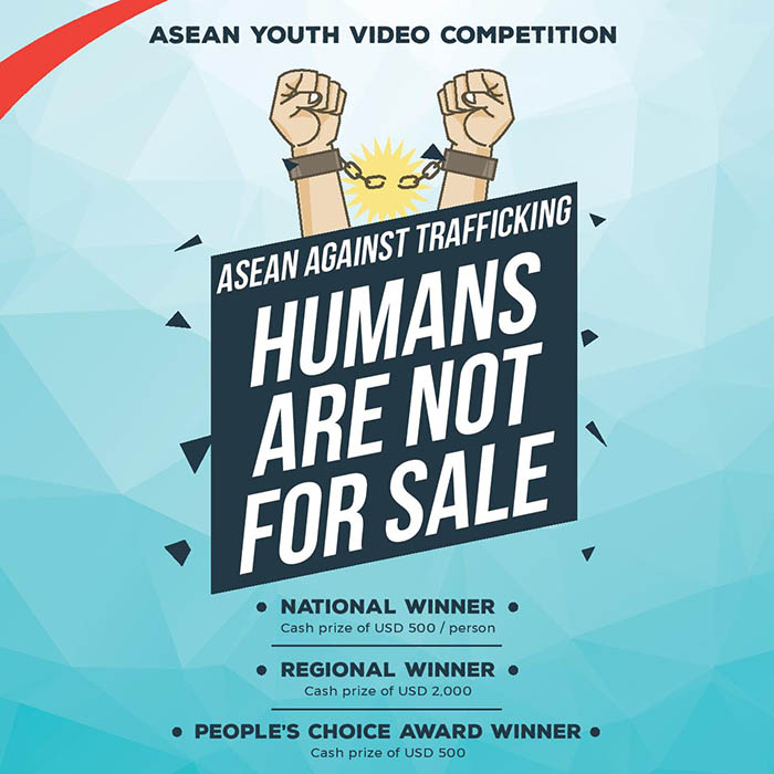 human-trafficking-asean-youth-video-competition