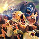 jungle-bunch