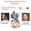 subscription-concert-vol-103