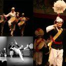 traditional-korean-art-performance