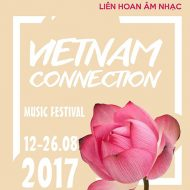 vietnam-connection-2017