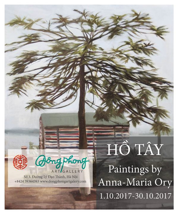 exhibition-ho-tay-by-anna-maria-ory-2-2