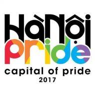 hanoi-pride-week-2017
