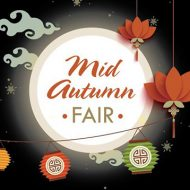 mid-autumn-fair