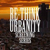 rethink-urbanity