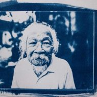 vietnam-cyanotype-batch-1-julie-vola