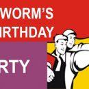 bookworm-16-birthday-poster-2