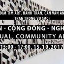 map-talk-3-individual-community-and-arts