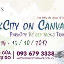 parkcity-on-canvas-charity-art-exhibition
