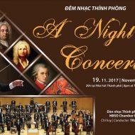 a-night-of-concertos